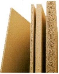 drevotriskové desky