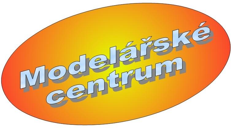 modelařské centrum Česká Skalice