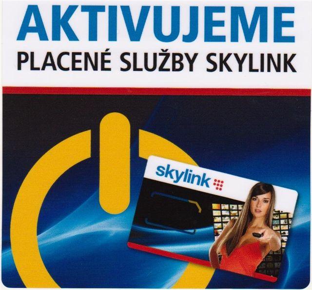 aktivace_skylink