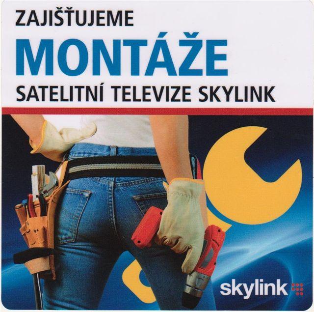 montaze_skylink